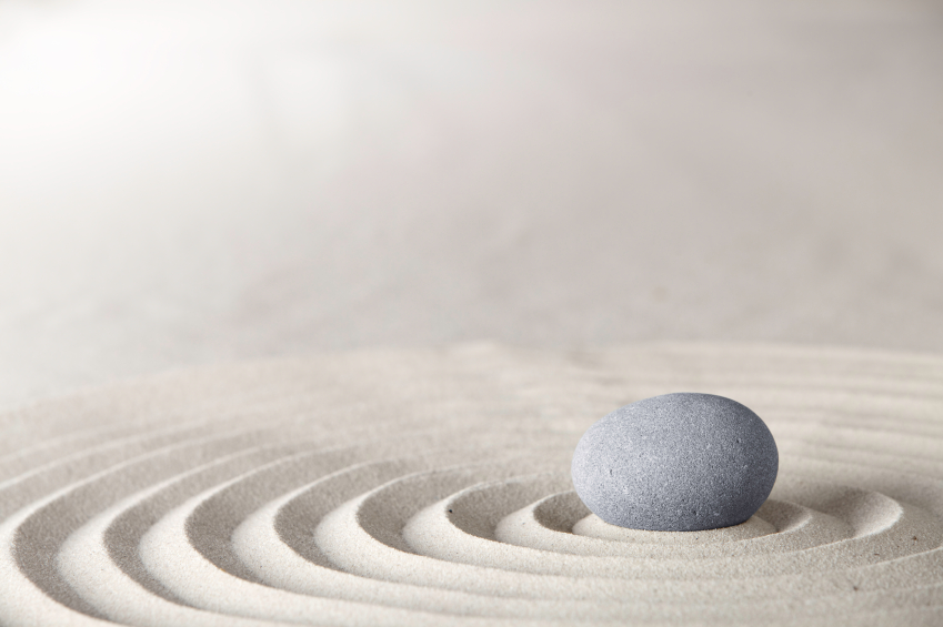 Mindfulness Meditation - Multiple articles
