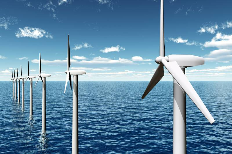 The National Offshore Wind R&D Symposium 2020: Access Recorded Presentations