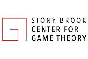 Center for Game Theory