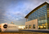 Center for Functional Nanomaterials