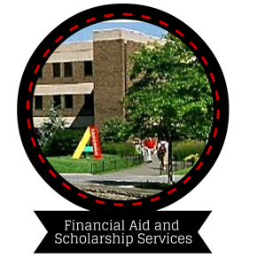 financial aid and scholarship services