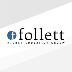 Follett Corporation named new campus store operator