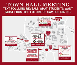 town hall meeting bid map thumbnail