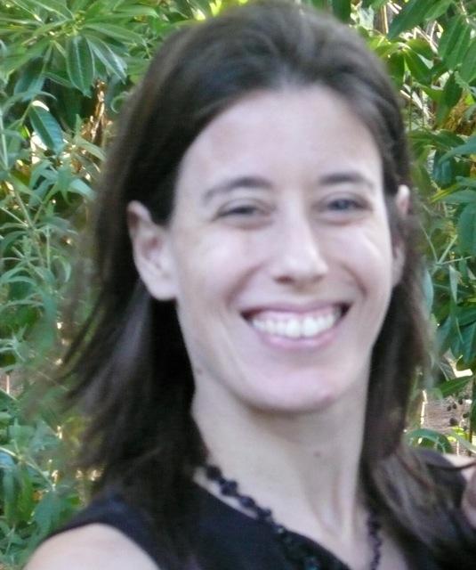 Daniela runkel dissertation