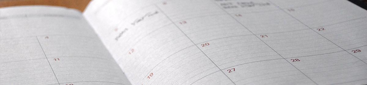 Stony Brook Spring 2020 Calendar Calendar & Fees | Intensive English Center (IEC)