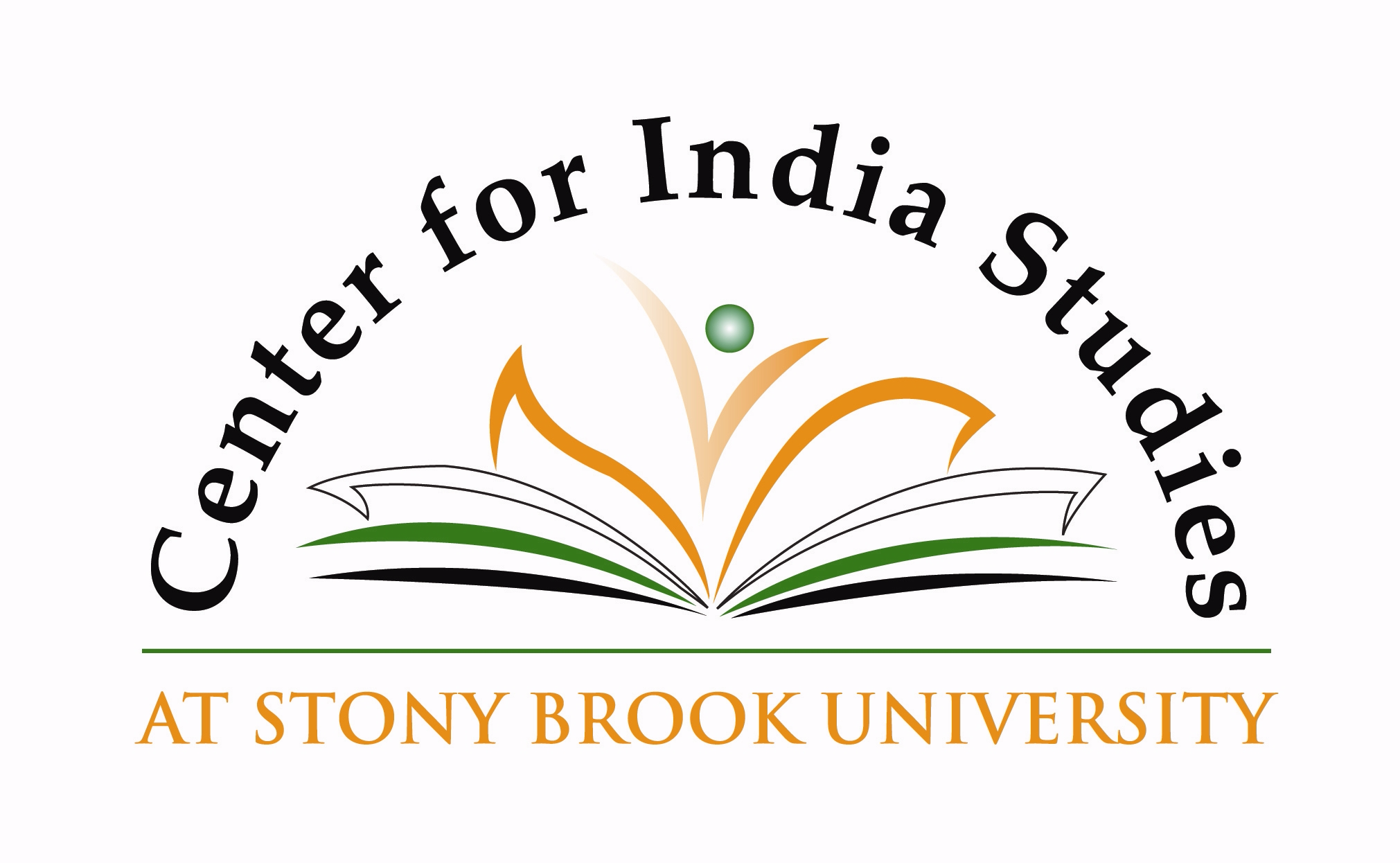 Home | Mattoo Center for India Studies