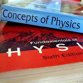 PhysTEC recognizes Stony Brook University as Leader in Physics Teacher Preparation