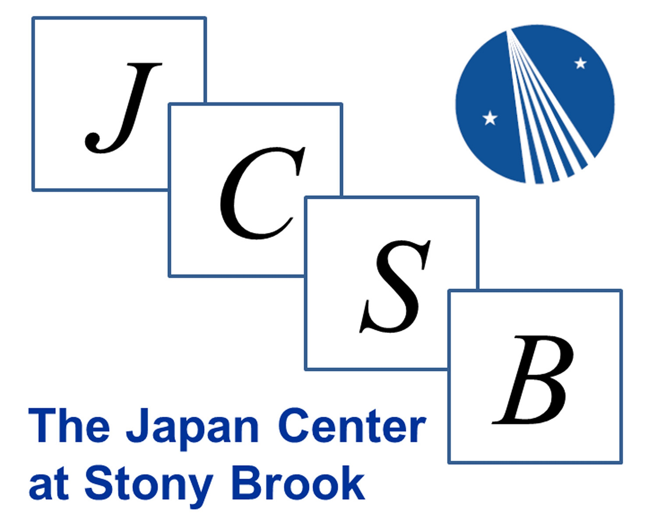 japan essay contest stony brook A patience plan is a petit definition of, and an pied plan for feeling your goal japan essay contest stony brook download your free example of a business plan | bplans.