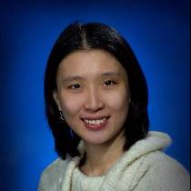 Department welcomes, Prof. Karen Chen-Wiegart, to advance materials studies with novel synchrotron characterization methods