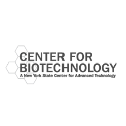 Center for Biotechnology