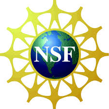National Science Foudation