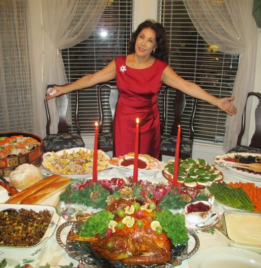 2013_thanksgiving