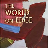 May 15, 7pm  |  Edaward Book's new Book,World on Edge   |  Book Culture on 112th