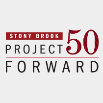 Project 50 Forward