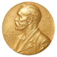 Notable Awards