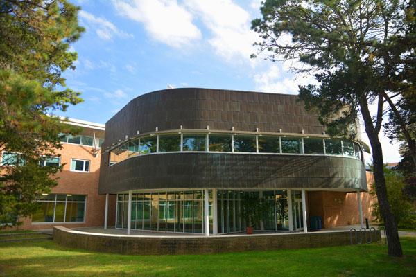 Stony brook university location-2577