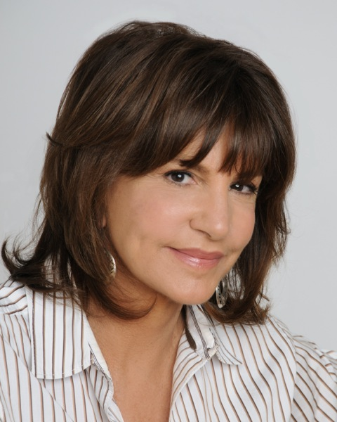 Master Class In Acting With Mercedes Ruehl Southampton Arts