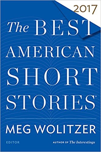 best american short stories cover