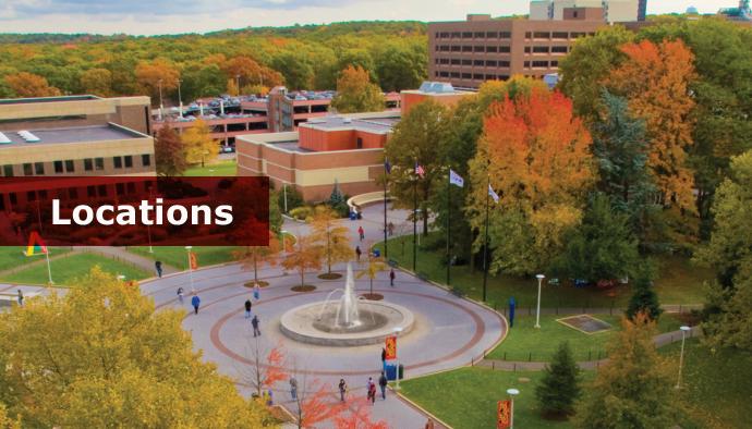 Stony brook university location-4556