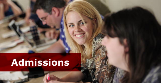 Stony brook university admissions address-9370