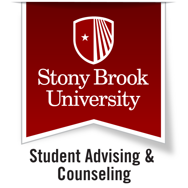Student Advising and Counseling