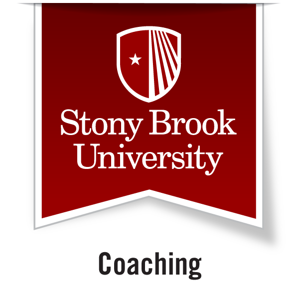 Coaching Badge