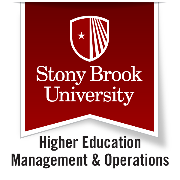 Higher Education Management & Operations