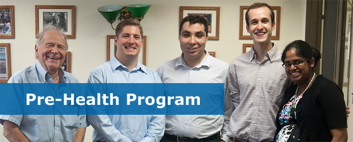 prehalth program group picture