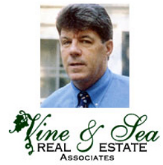 vine and sea realty