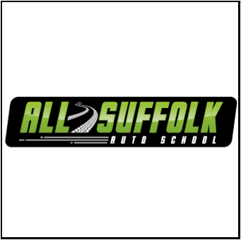 all-suffolk auto school