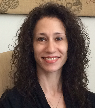 Judy Esposito