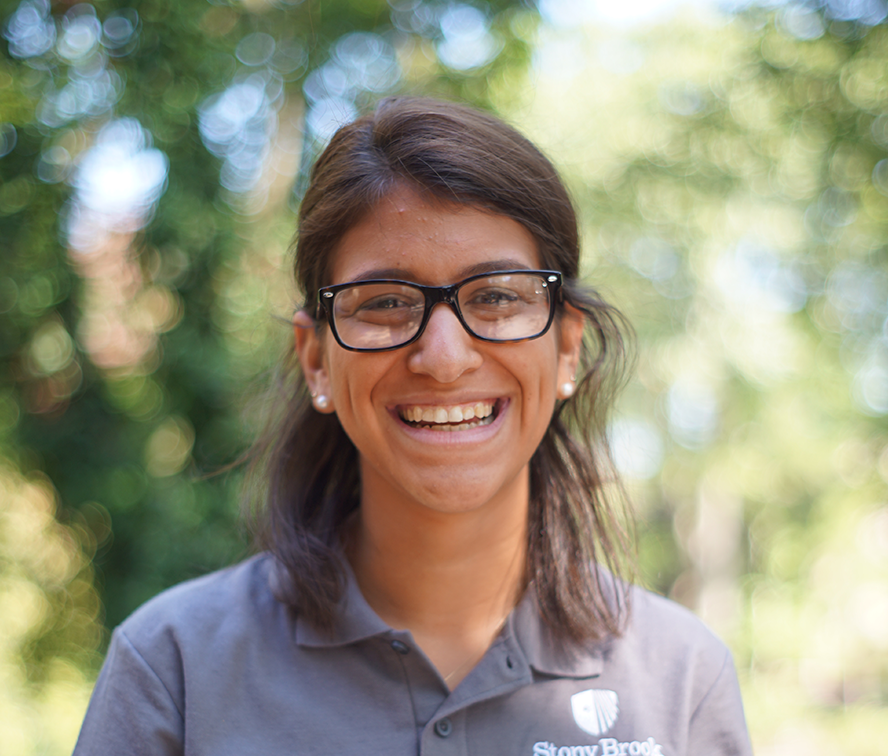 """During my time with SEA, I learned what it means to supervise students and advise them when planning and organizing large scale events. I was able to take these experiences as I moved into a professional role as a residence hall director."" Taylor Bouraad, Graduate Coordinator for Programs & Traditions (Weekend Life) 2017-2018"
