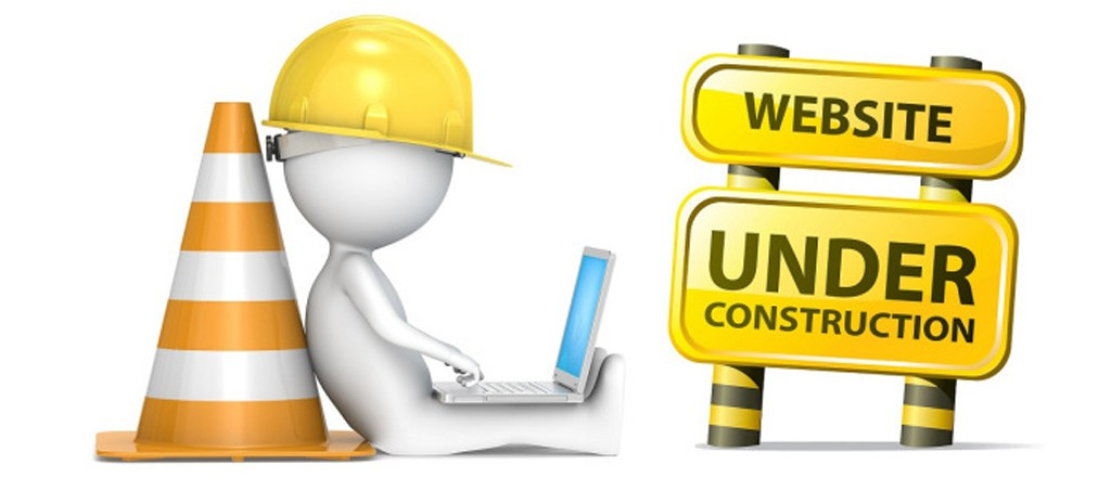 website_construction_graphic
