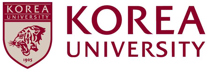Korea University - Summer | Study Abroad