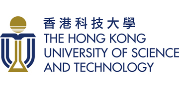 What is it like to move to Hong Kong to attend university ...