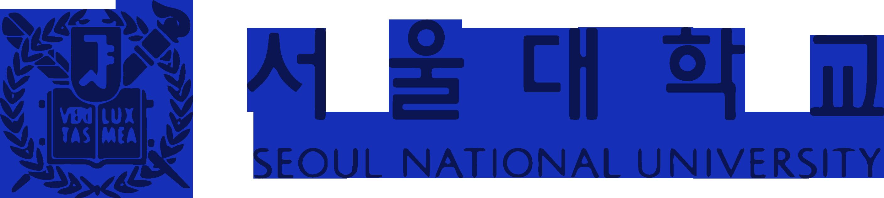 Seoul National University | Study Abroad