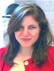 Rachel Jaffe