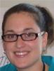 EricaPalma
