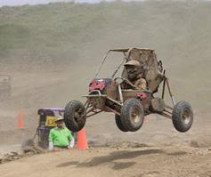 Motorsports2011
