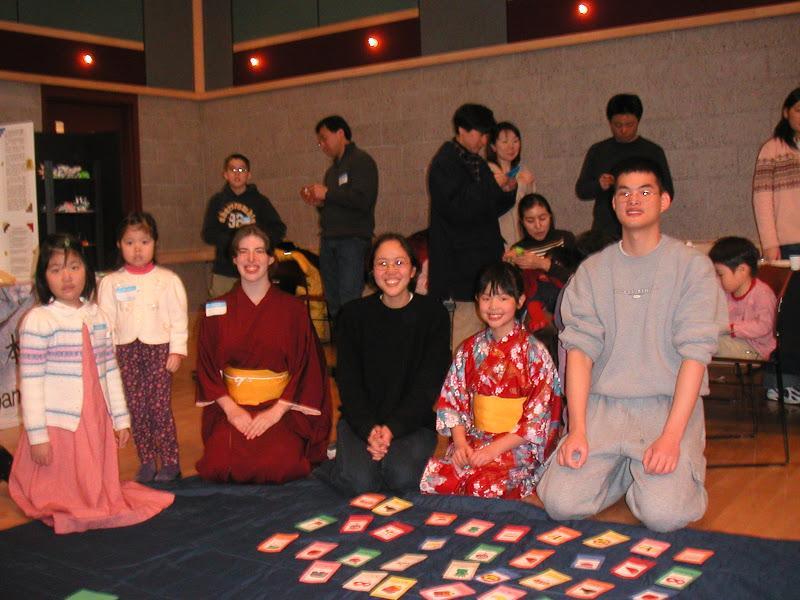 japanese new year essay Artelino - essay on the japanese new year celebrations.