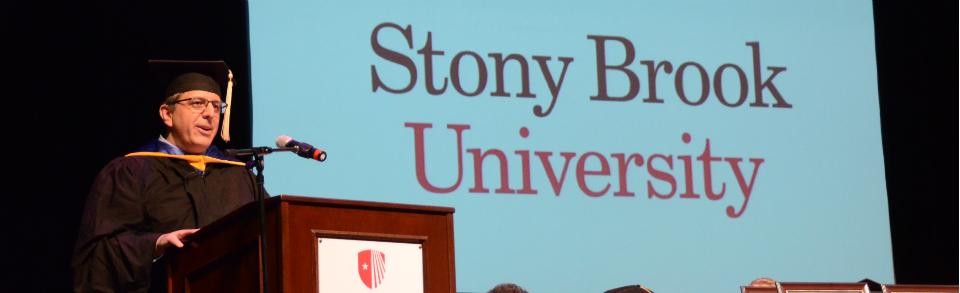 Stony brook university campus tour-9875