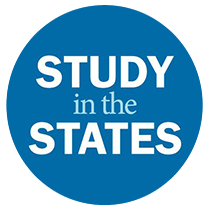 Study in the States