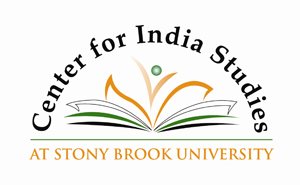 center for india studies