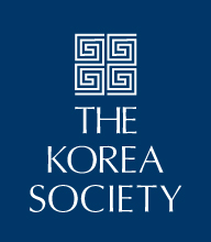 The Korea Society logo