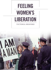 Feeling Women's Liberation