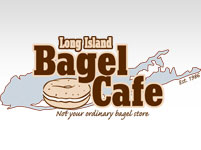 Long Island Bagel Cafe