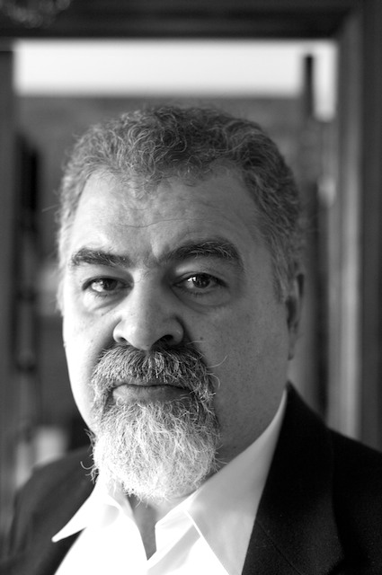Saïd Amir Arjomand