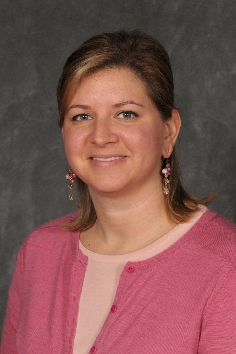 Christy Beneri