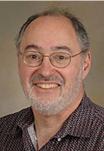 Joel S. Blau