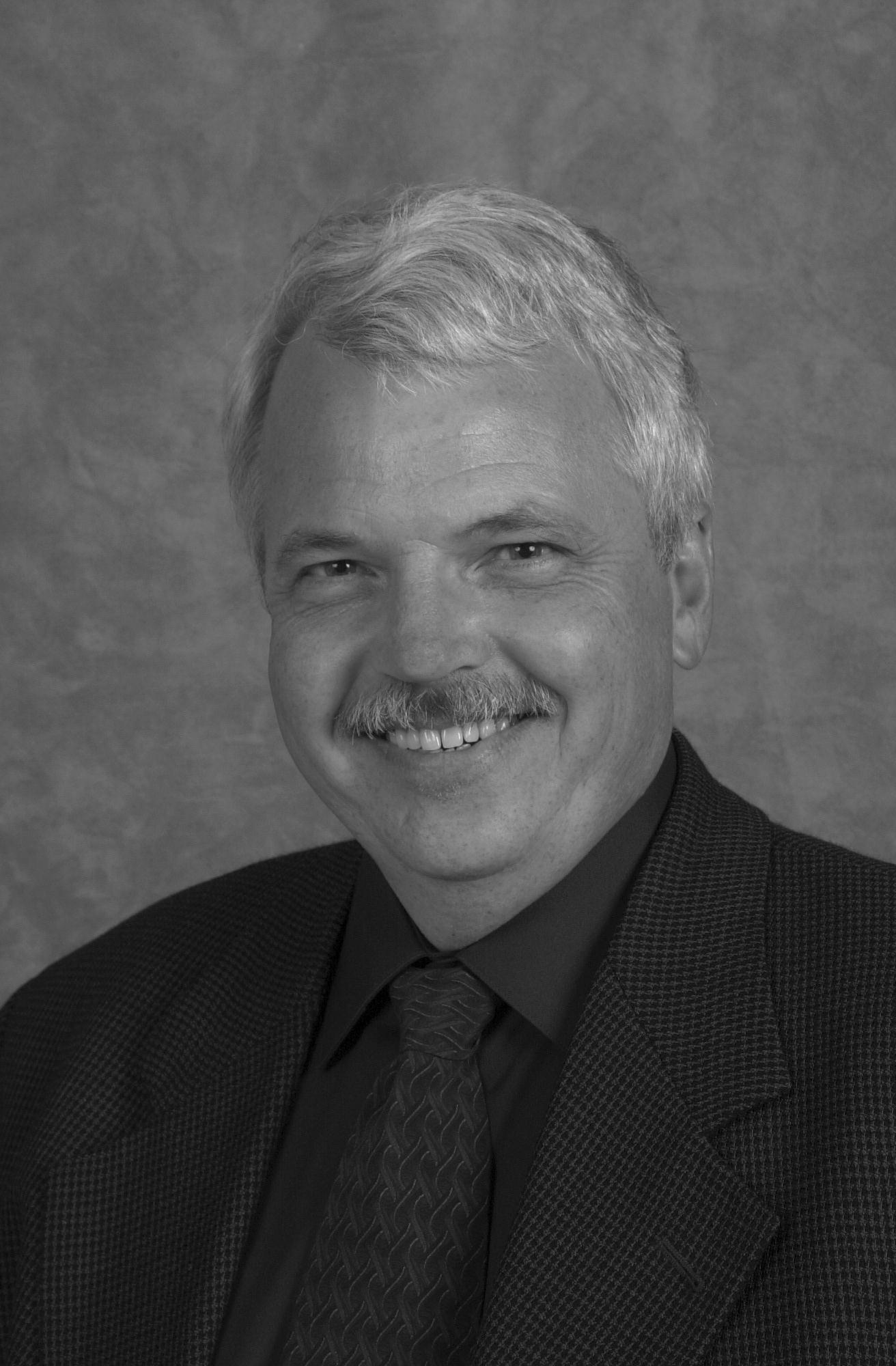 Henry Bokuniewicz